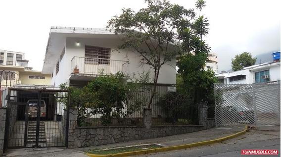 Casas En Venta Santa Eduvigis Er A130