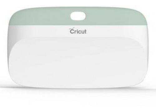 Cricut - Espátula Extra Grande - 1 Unid - (2006700)