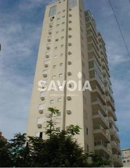 Apartamento À Venda Em Meia Praia - Itapema, 4 Dormitórios (sendo 1 Suíte), Vaga De Garagem Para 2 Carros, Excelente Para Locação De Temporada! - 1197