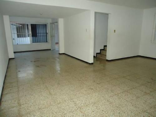Casa Sola En Venta Fracc Los Pinos