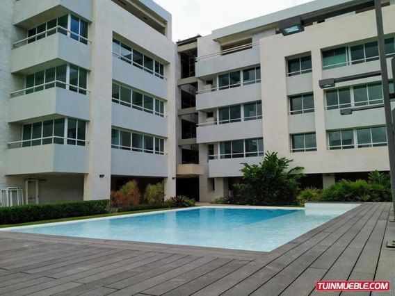 Apartamentos En Venta Los Palos Grandes Mls #19-12706 Mm