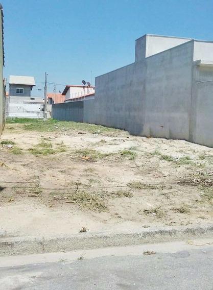 Loteamento, Residencial Parque Dos Sinos, Jacareí - V1584