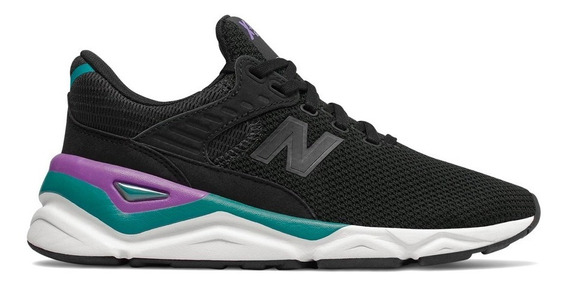 Zapatillas New Balance Wsx90clb Mujer