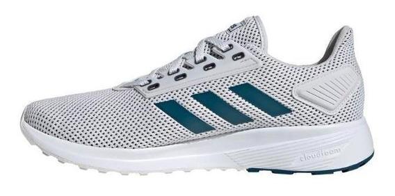 Zapatillas adidas Duramo 9 Hombre Running