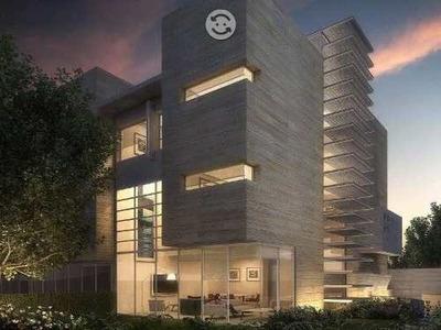 Renta De Casa Nueva Aguilas En Condominio A 5 Minutos De Periferico