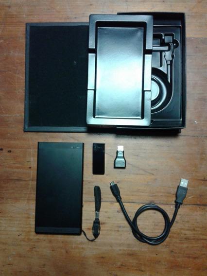 Projetor Sony Laser Mpcl1
