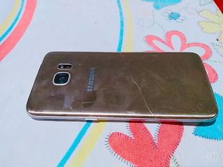 Vendo Celular S7 Ed Sansungue