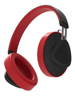 Auriculares Bluedio Orig Tms Bluetooth Vincha iPhone Samsung