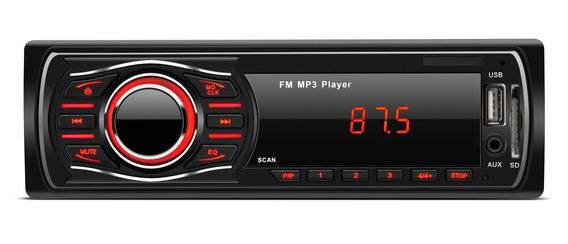 Auto-rádio Mondial Ar-04