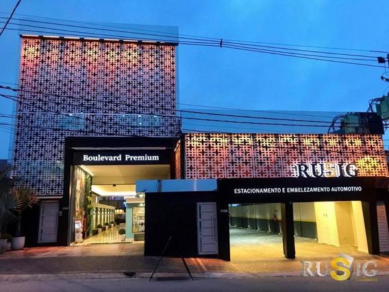 Sala Comercial Para Locação, Itaquera, São Paulo - Sa0003. - Sa0003