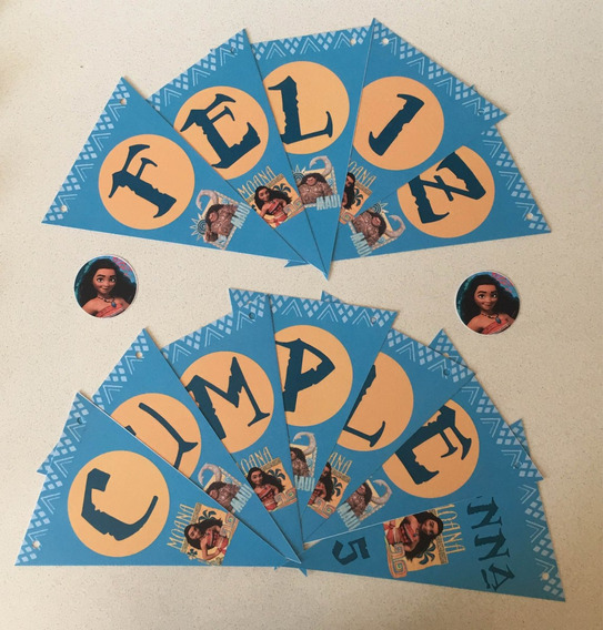 Combo Cotillón Personalizado Pack Party Box X 30 Infantil