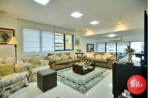 Apartamento - Ref: 48019