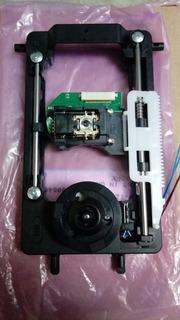 Optico Sony Para Dav-tz140 Laser