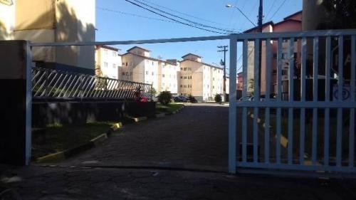 Apartamento No Litoral Em Itanhaém ,confira !! 5108 J.s