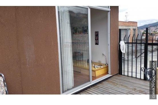 Venta Apartamento En Cedritos (inversión)