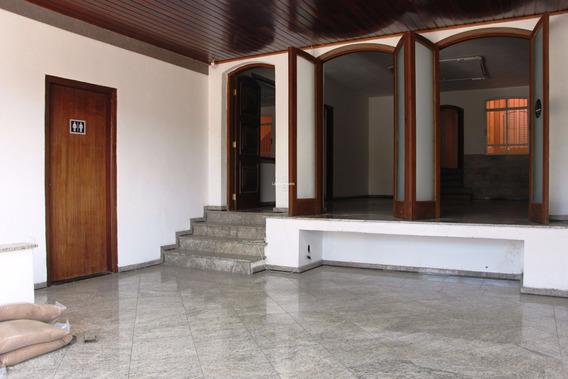 Casa - Ca00533 - 1489611