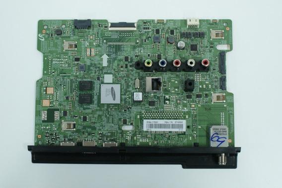 Placa Principal Samsung Un49j5200 Un49j5200ag Bn94-11899y