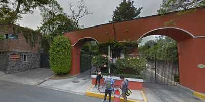 Casa Av. Toluca. $4,360,000 =no Creditos=