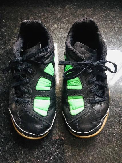 Zapatillas Nike T 32 (13)
