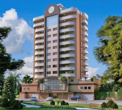 Imagem 1 de 15 de Ref: 751 - Cobertura Com 4 Dormitorios A Venda, 2 M² Por - R$ - V-amd751