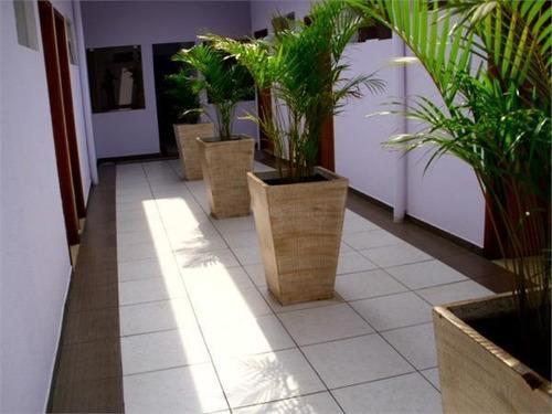 Sala Para Aluguel Em Jardim Chapadão - Sa004299