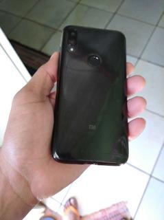 Xiaomi Mi Play (64 Gb)