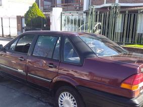 Ford Galaxy 2.0 Gl 1993