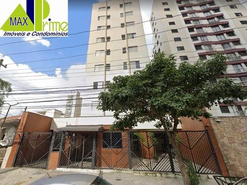 Apartamento - Ap00615 - 68681903