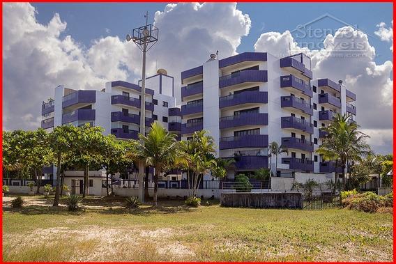 Apartamento De Temporada Com 2 Quartos (1 Suíte) No Maitinga Em Bertioga. - Ap00222 - 34293847