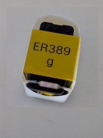 Bobina/transformador Panasonic Er389 120v Original (novo)