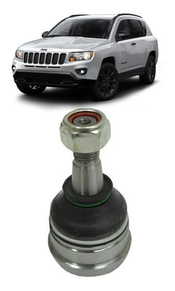 Pivo De Suspensão Inferior Jeep Compass 2010 2011 2012 2013