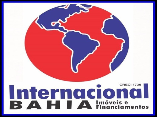 Terreno Em Condomínio - Inter1340 - 3462441