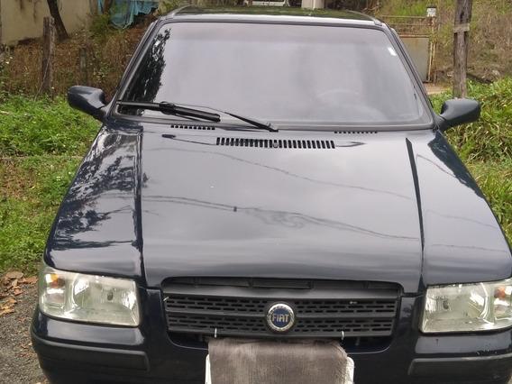 Fiat Uno Mille 1.0 Fire 5p 2005