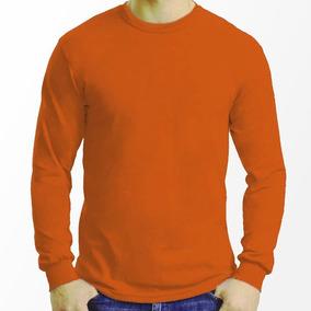 9e56422c6c Blusas De Pagodeiro Sem Mangas Masculino - Camisetas Laranja com o ...