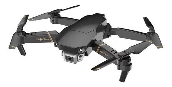 Drone Global GD89 1080p con câmera Full HD