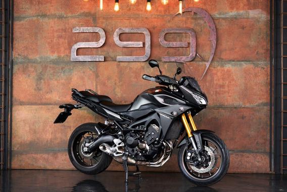 Yamaha Mt 09 Tracer 2016/2017 Com Abs