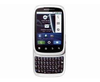 Motorola Xt300 Nuevos En Caja Completos Personal * Colección