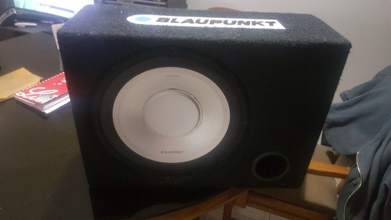 Toys Blaukpunt Sub Woofer 12 Th Series