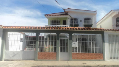 Local Comercial Alquiller 18-12247