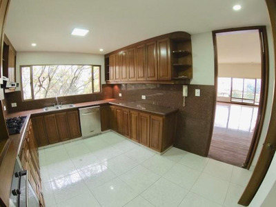 Apartamento En Arriendo En Rosales Mls 18-109 Rb