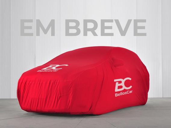 Bmw X1 Sdrive 18i 2.0 16v 4x2 Aut. - Branco - 2012