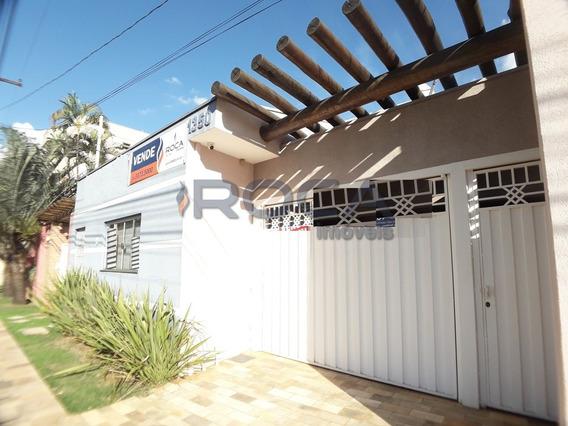 Sala - Jardim São Carlos - 21164