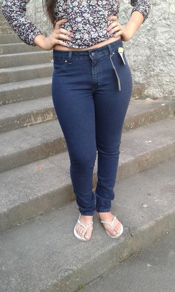 Calças Jeans Shyros Do 42 Ao 54