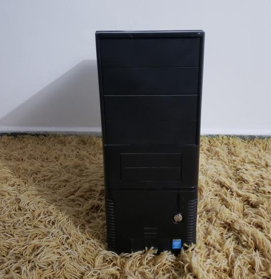 Cpu - Core I3-4130 - 3.40ghz - 8g -hd 1tb