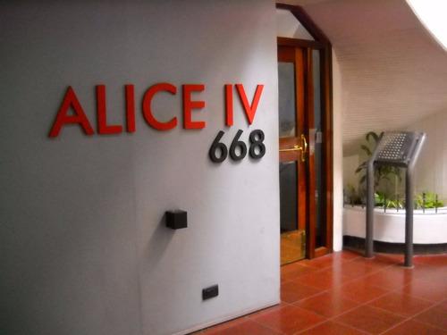 Imagen 1 de 13 de Hermoso Depto Centrico De 2 Dorm. En La Plata - En 7 45 & 46