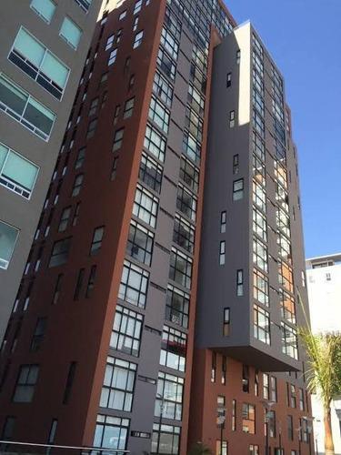 Imagen 1 de 14 de Lujoso Departamento , Torre Recoleta Zona Chapultepec. Gdl
