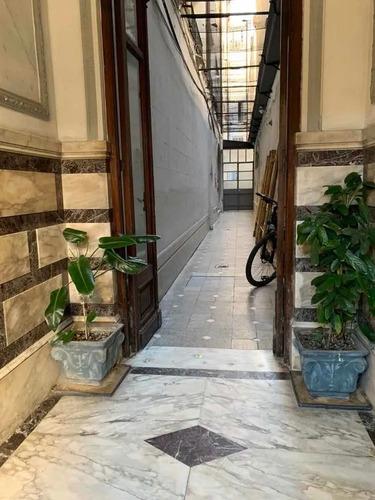 Apartamento Venta 2 Dormitorios, Cordon  Colonia Y Gaboto
