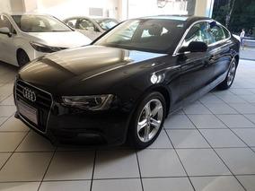 Audi A5 A5 Spb 2.0 Otfsi At