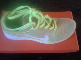 Zapatos Nike Free Run