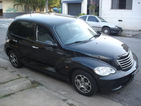Chrysler Pt Cruiser 2.4 Classic 5p